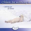 Bild på Music for Wellbeing 2 CD