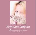 Bild på Kvinnans längtan : Kärleksmeditation för mannen
