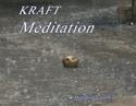 Bild på Kraft Meditation