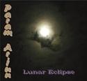 Bild på Lunar Eclipse