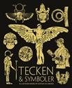 Bild på Tecken & symboler : en illustrerad handbok om ursprung och innebörd