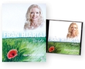 Bild på Från hjärtat (CD + DVD) [PAKET]