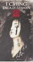 Bild på I Ching (Dead Moon) (Luis Royo)