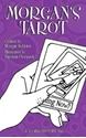 Bild på Morgan's Tarot