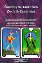 Bild på Tarot of the Witches Deck [With Book]