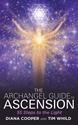 Bild på Archangel guide to ascension - 55 steps to the light