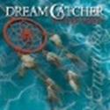 Bild på Dreamcatcher water spirit