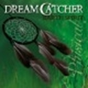 Bild på Dreamcatcher earth spirit