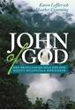Bild på John of God : den brasilianske healern som har hjälpt miljontals människor