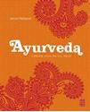Bild på Ayurveda : finn din unika väg till hälsa