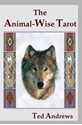 "Bild på Animal Wise Tarot Set (Book & 78 4-1/2"" X 2-3/4"" Card Deck)"