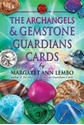 Bild på Archangels & Gemstone Guardians Cards