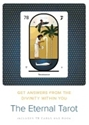 Bild på Eternal Tarot - Book And Card Set : Get Answers from the Divinity Within You