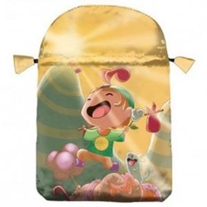 Bild på Happy Bag