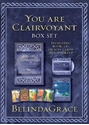 Bild på You Are Clairvoyant Box Set :