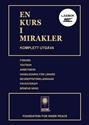 Bild på En kurs i mirakler: ljudbok (MP3)
