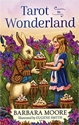 Bild på Tarot in Wonderland Kit