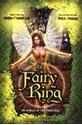 Bild på Fairy Ring: An Oracle of the Fairy Folk