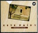 Bild på Este Pais 1, CD