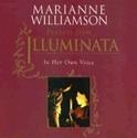 Bild på Prayers From The Illuminata (Read By Marianne Williamson)