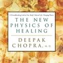 Bild på New Physics of Healing