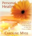 Bild på Personal Healing