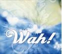 Bild på Best of wah!