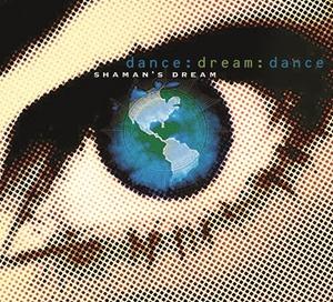 Bild på Dance: Dream: A World Dance-Groove Odyssey Set in the Key of D (for Dreamtime)