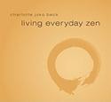 Bild på Living Everyday Zen