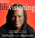Bild på Life Visioning: A Transformative Process for Activating Your Unique Gifts and Highest Potential
