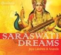 Bild på Saraswati Dreams