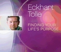 Bild på Finding Your Life's Purpose (2 Cd)