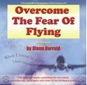 Bild på Overcome the Fear of Flying