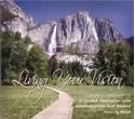 Bild på Living Your Vision
