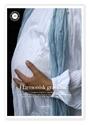 Bild på Harmonisk Graviditet