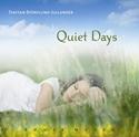 Bild på Quiet Days