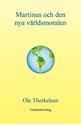 Bild på Martinus och den nya världsmoralen