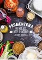 Bild på Fermentera : mat med jäst, mögel och bakterier