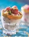 Bild på Syndigt gott! : 54 frestande desserter med smak av frukt, bär, grädde, choklad och kryddor