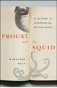 Bild på Proust and the Squid