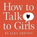 Bild på How to Talk to Girls