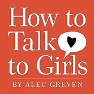 Bild på How to Talk to Girls