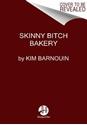Bild på Skinny bitch bakery