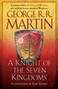 Bild på Knight Of The Seven Kingdoms