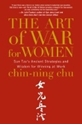 Bild på The Art of War for Women