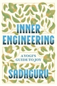 Bild på Inner engineering
