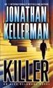 Bild på Killer - an alex delaware novel