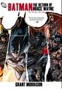 Bild på Batman