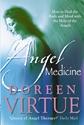 Bild på Angel medicine