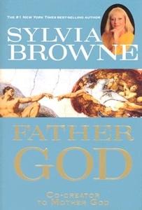 Bild på Father God: Co-Creator to Mother God